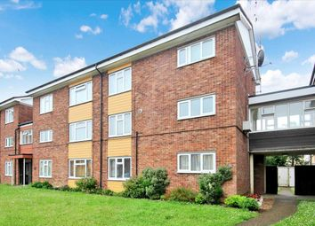 1 bed maisonette for sale in Heath View, Kesgrave, Ipswich IP5