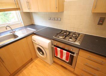 Thumbnail 1 bedroom property to rent in Argie Road, Burley, Leeds