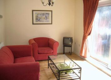Thumbnail 3 bed flat to rent in Scylla Road, London