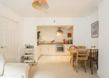 Thumbnail 1 bed flat for sale in Ambra Vale East, Clifton, Bristol