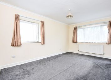 Thumbnail 1 bedroom flat for sale in Barnsbury Estate, London