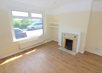 Thumbnail 2 bed terraced house to rent in Horeb Road, Swansea