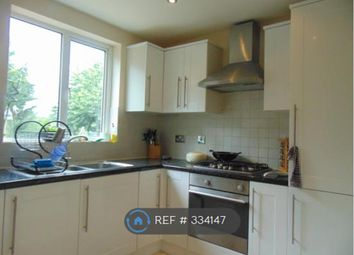 Thumbnail 3 bed semi-detached house to rent in Bluebell Road, Southampton