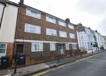 1 bed flat to rent in York Road, Eastbourne BN21