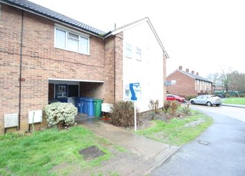 2 bed flat for sale in Halling Hill, Harlow CM20