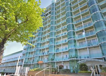 Thumbnail 1 bed flat for sale in Sydney Road, Enfield