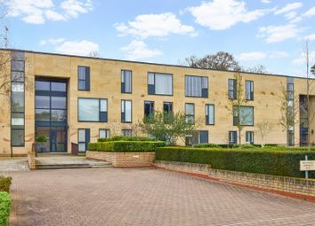Cliveden Gages, Taplow, Maidenhead SL6. 2 bed flat for sale