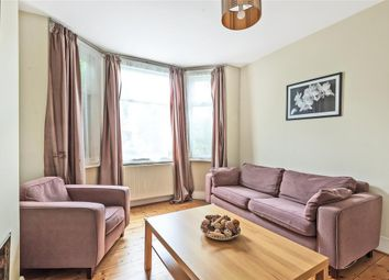 1 bed maisonette to rent in Alexandra Road, Addiscombe, Croydon CR0