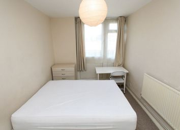 Thumbnail Room to rent in Ballance Road, Homerton/Hackney Wick