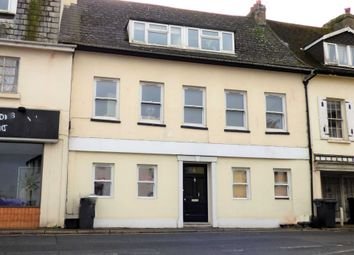 Thumbnail 7 bed block of flats for sale in Milton Street, Brixham