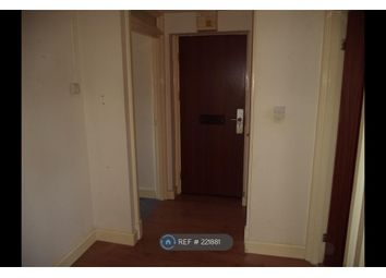 Thumbnail 2 bedroom flat to rent in Portmead, Swansea