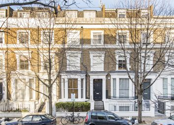 Property to rent in Lower Addison Gardens, London W14