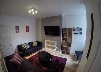 Thumbnail 5 bed shared accommodation to rent in Landcross Road, Fallowfield, Manchester