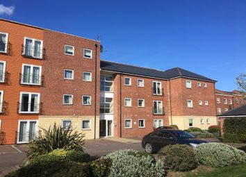 Thumbnail 2 bed flat for sale in Freiston Terrace, Boston