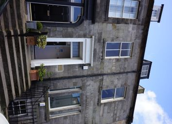 Thumbnail Office to let in Gayfield Square, Edinburgh