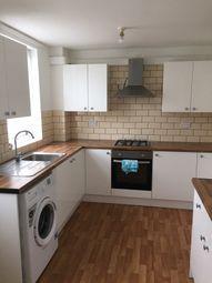 Thumbnail 2 bed maisonette to rent in Walton Close, Lower Clapton