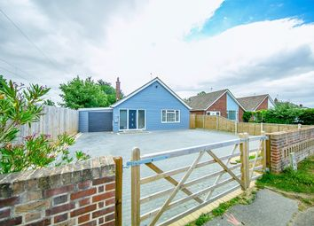 3 bed property for sale in Station Road, Alresford, Colchester CO7