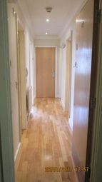 Thumbnail 2 bed flat to rent in 17-19 Guildford Street, Luton