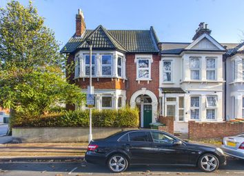 Thumbnail 2 bed flat to rent in Woodhouse Grove, London