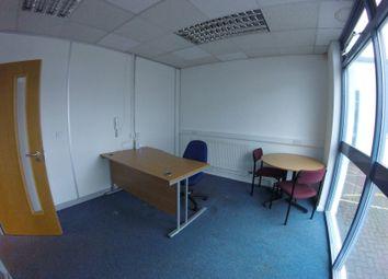 Office to let in Parkside Lane, Leeds LS11