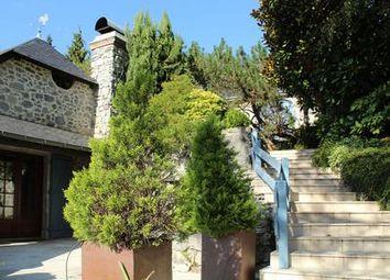 Thumbnail 5 bed property for sale in Louvie-Juzon, Pyrénées-Atlantiques, France