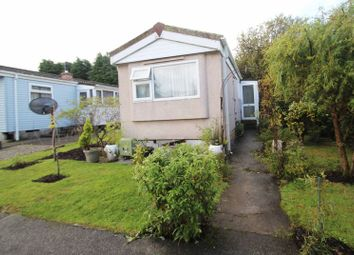 Thumbnail 2 bed detached house for sale in Old Rectory Mews, St. Columb