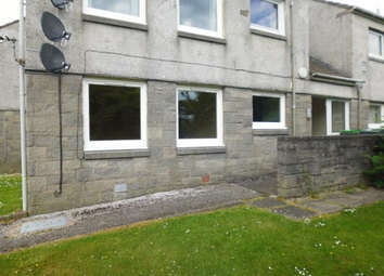 Thumbnail 1 bed property to rent in The Meadows, Dalbeattie