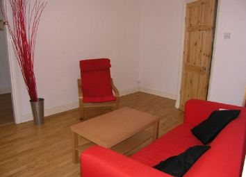 Thumbnail 3 bedroom flat to rent in Hyde Park Street, Gateshead, Tyne & Wear