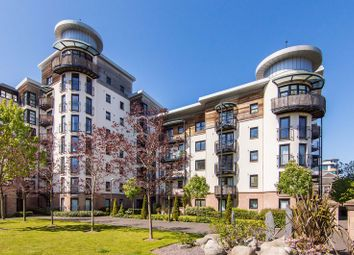Thumbnail 1 bedroom flat for sale in 13/13 Constitution Place, The Shore, Edinburgh