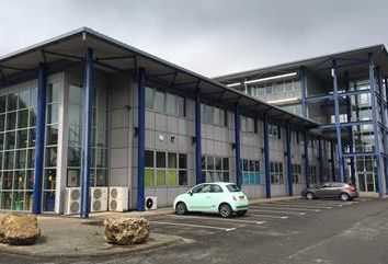 Thumbnail Office to let in The Tad Centre, Ormesby Road, Middlesbrough