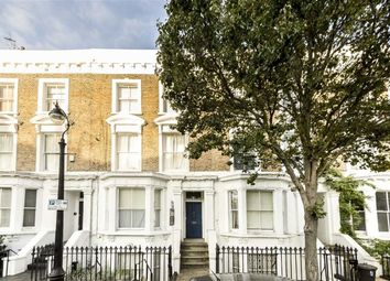 Thumbnail 1 bed flat for sale in St. Stephens Terrace, London