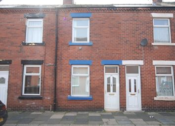 Thumbnail 2 bed terraced house for sale in 84 Gloucester Street, Barrow-In-Furness, Cumbria