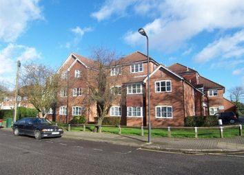 Thumbnail 1 bed flat to rent in Northwick Park Road, Harrow-On-The-Hill, Harrow