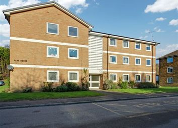 Thumbnail 2 bed flat to rent in Park House Drive, Reigate