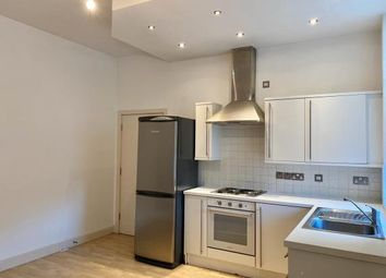 Thumbnail 1 bed flat for sale in Time House, 3 Duke Street, Leicester, Leicestershire