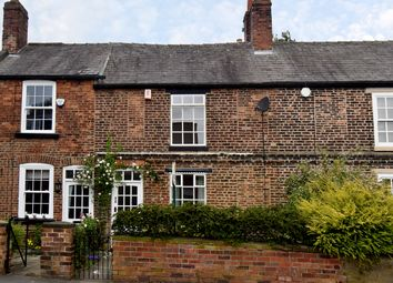 Thumbnail 2 bed cottage for sale in Manygates Lane, Sandal, Wakefield