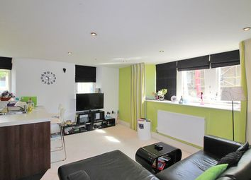 2 bed flat for sale in Prescott Street, Halifax HX1