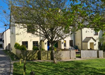 Thumbnail 3 bed end terrace house for sale in Oxenpark Gate, Bridford