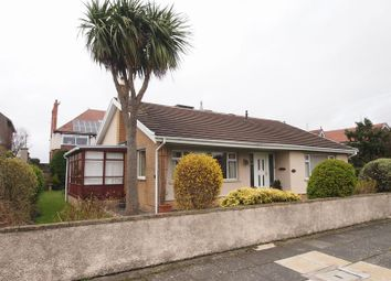 Thumbnail 3 bedroom detached bungalow for sale in St. Christophers Way, Morecambe