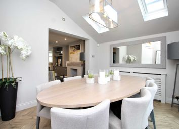 Thumbnail 3 bed semi-detached house for sale in Chivers Road, Brentwood