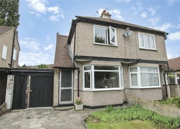 2 bed property for sale in May Avenue, Poverest, Kent BR5