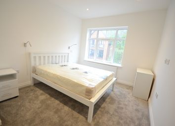 Thumbnail 1 bedroom property to rent in Kings Parade, Kings Road, Fleet