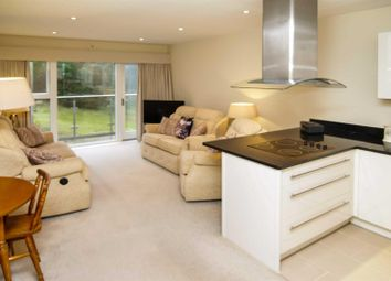2 bed flat for sale in Wispers Lane, Haslemere GU27