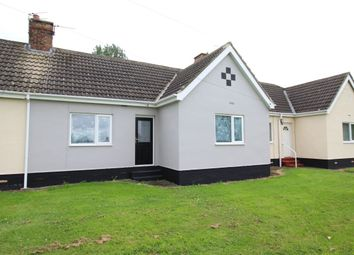 Thumbnail 2 bed bungalow for sale in Derwent Crescent, Great Lumley, Chester Le Street