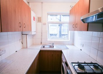 Thumbnail 2 bed maisonette to rent in Balfour Road, Southall