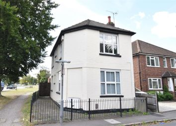 2 bed flat for sale in Alma Road, Esher KT10