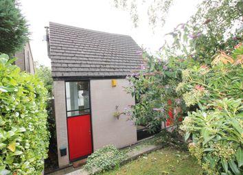 Thumbnail 4 bedroom detached house to rent in Chestnut Avenue, Ravenshead, Nottingham