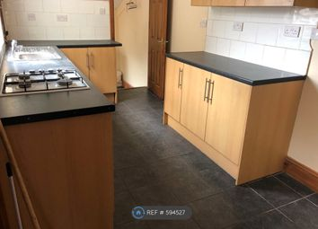 Thumbnail 5 bed terraced house to rent in Coal Clough Lane, Burnley