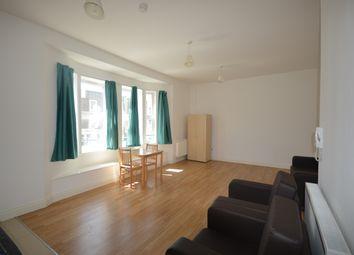 Thumbnail Studio to rent in The Vale, Uxbridge Road, Acton