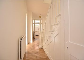 Thumbnail 4 bed terraced house to rent in Bath Street, Abingdon, Oxfordshire